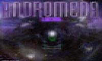 Universe 2: Andromeda