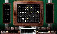 Keno (Bingo)