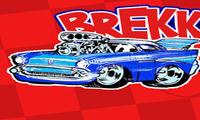 Brekky Race